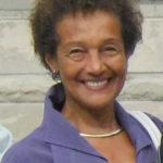 Trisha Bray